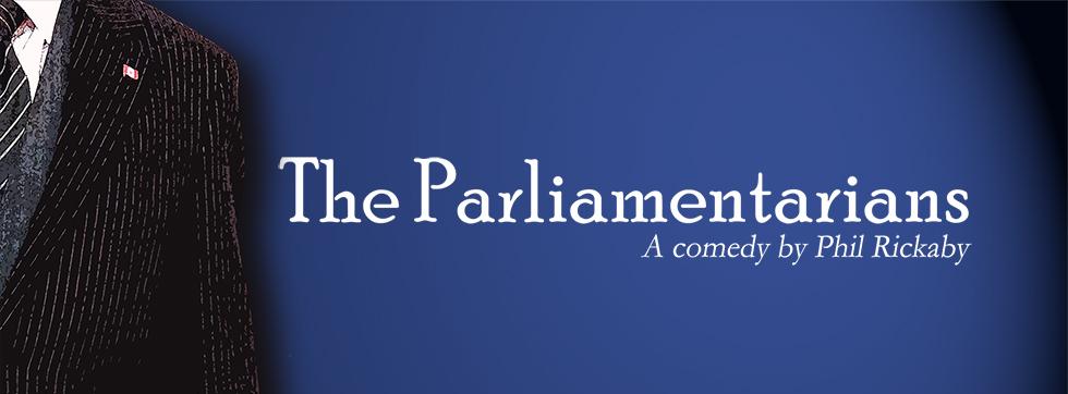 parliamentarians-banner1