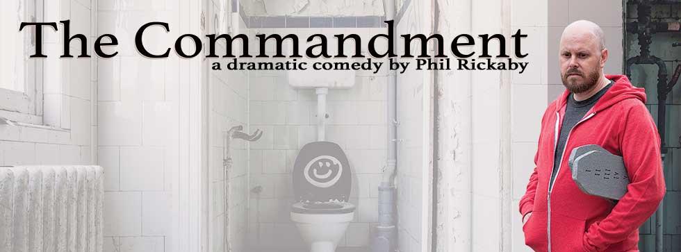 the-commandment-banner