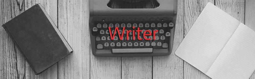 writer_header