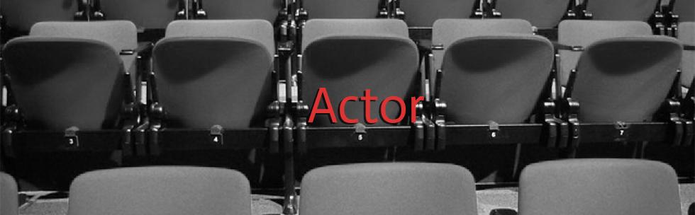 actor_header