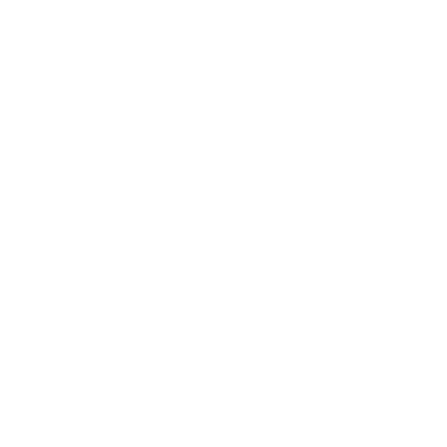 Phil Rickaby